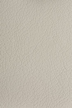 Beige leather texture