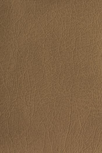 Sand brown leather texture