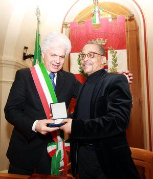 ITALY - PORDENONE - LITERATURE