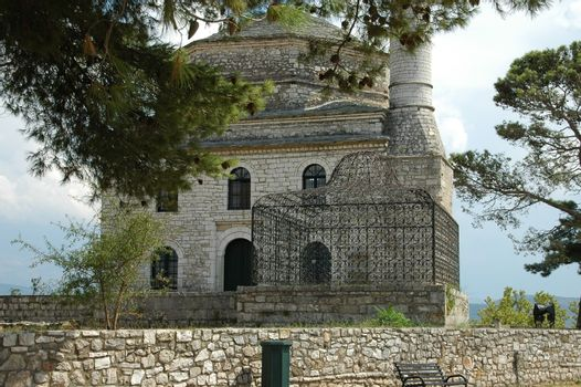 Ioanina, Greece