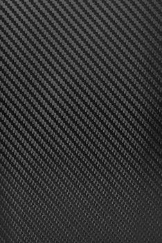 Kevlar Carbon Fiber