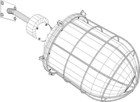 Construction of heat exchanger