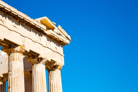 historical   athens in   and historical place