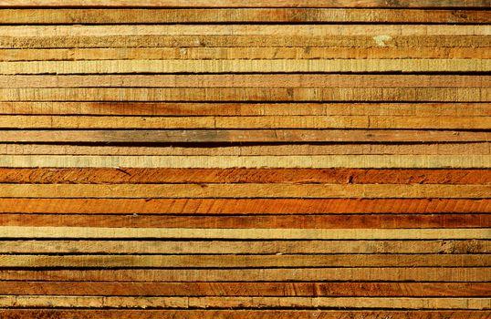 Wooden Plank Background