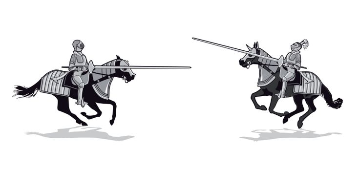 Knight Tournament