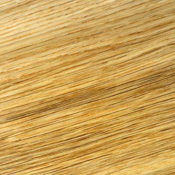 Wood background, oak.