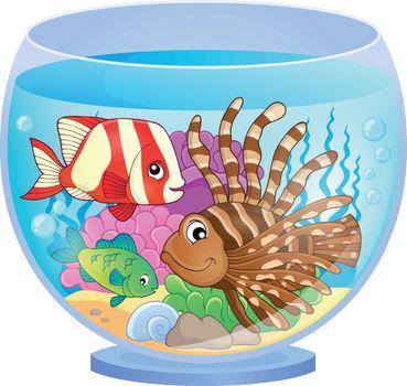 Aquarium topic image 2