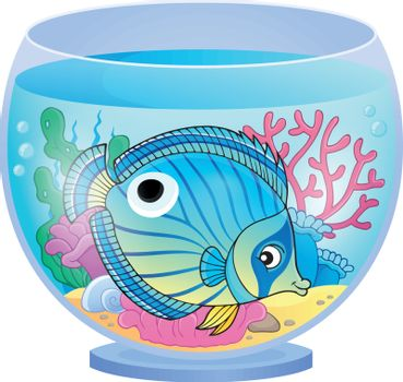 Aquarium topic image 4