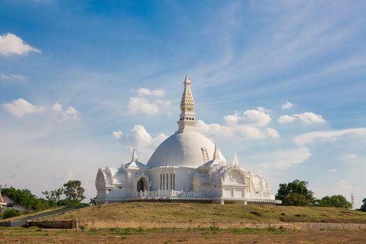 Wat bueng latthiwan