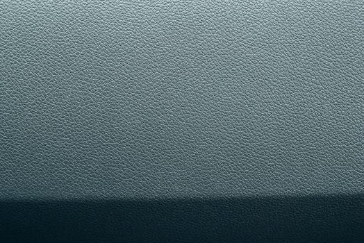 Car dashboard plastic surface texture