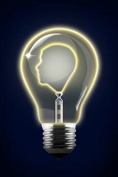 Head Bulb