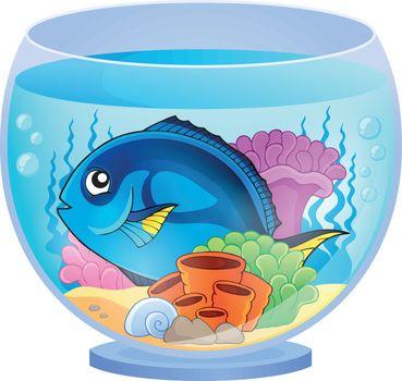 Aquarium topic image 5