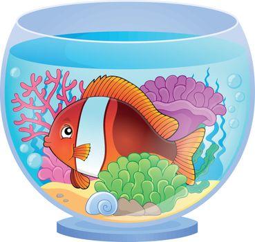 Aquarium topic image 6