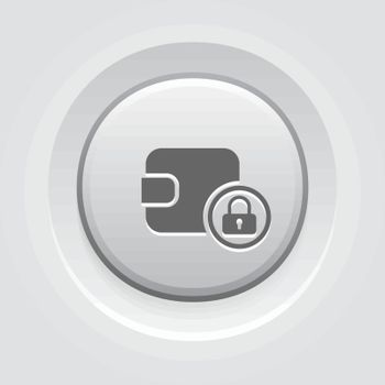 Assets Protection Icon