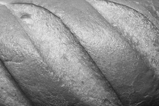 texture of white bread, bread background texture, textured crust of bread, the texture in the form of bread