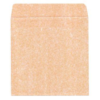 Vintage Craft Envelope