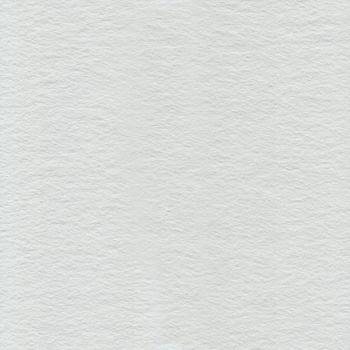 White Watercolor Paper Texture
