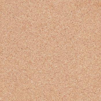 Brown Cork Texture