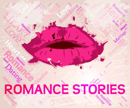 Romance Stories Indicating Chronicles Boyfriend And Chronicle