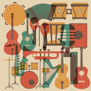 instrument icon