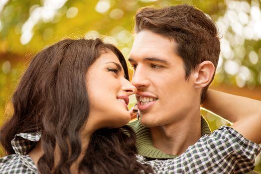 Kiss Me My Darling