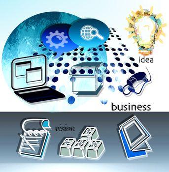 comunicazione-affari