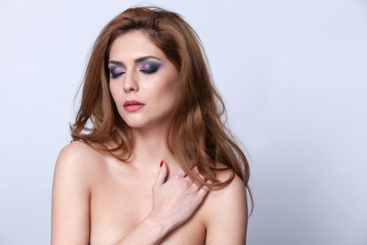 Feminine intimacy