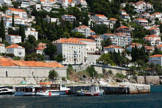 Dubrovnik Destinations