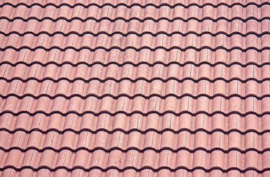 background tiles closeup
