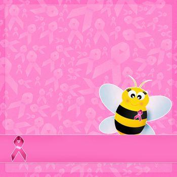 Breast Cancer Association