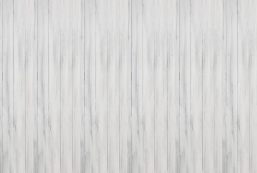 White wooden wall vintage background, stock photo