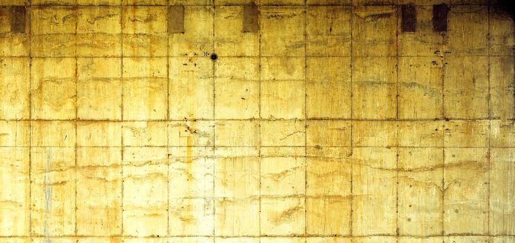 Concrete surface background