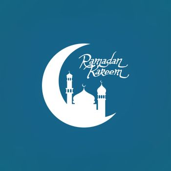 happy islam mubarak