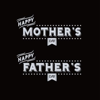 mother father day