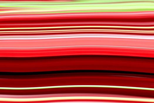 picture of a abstract color background.digitally generated image