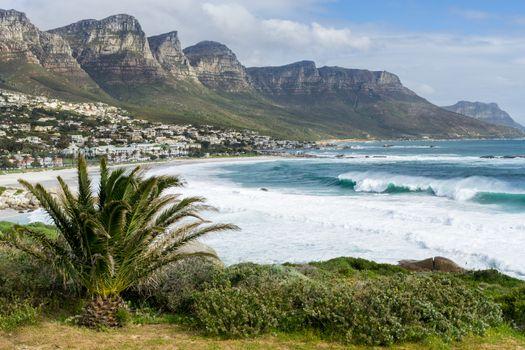 Beautiful Western Cape