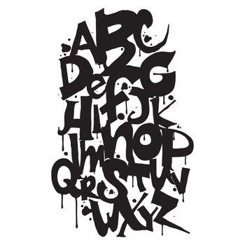 Typographic composition