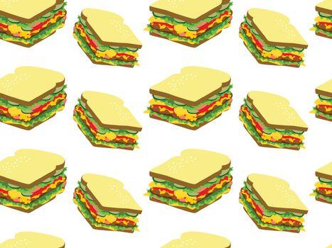 editable food and drink restaurant theme vector graphic art design illustration
