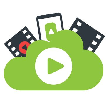 Cloud Computing and Entertainment