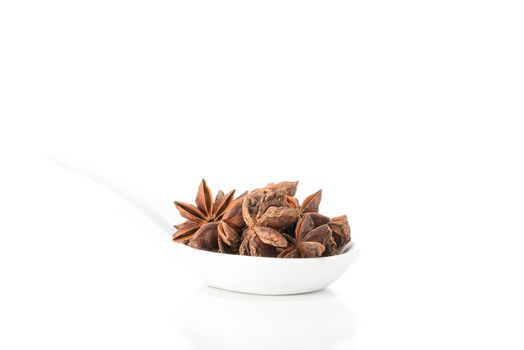 Star of Anise