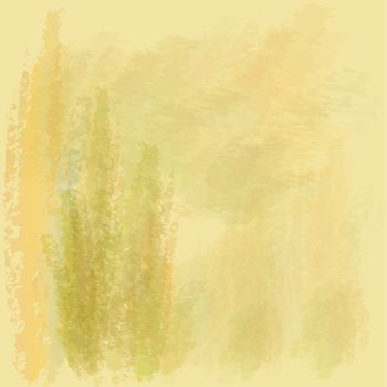 watercolor texture background,  vector format