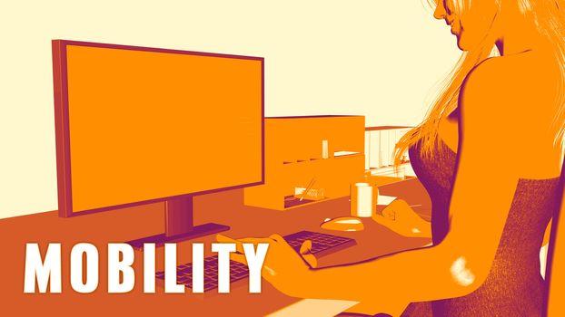 Mobility Concept Course