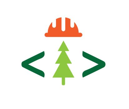 Technology and forest industry