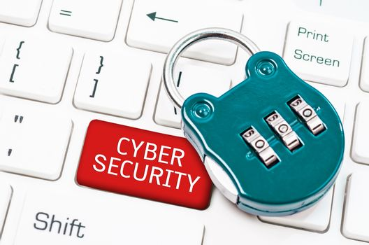 Concepts Cyber Security.