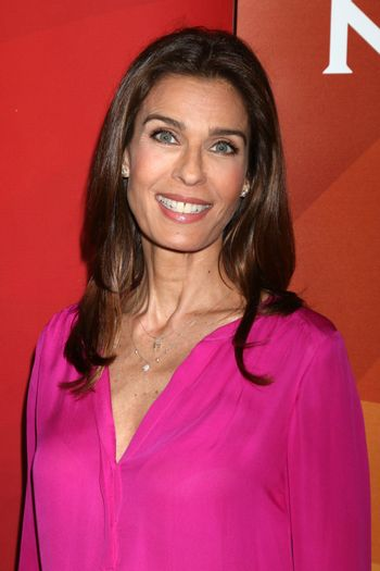 Kristian Alfonso at the NBCUniversal Summer Press Day, Beverly Hilton, Beverly Hills, CA 03-20-17/ImageCollect