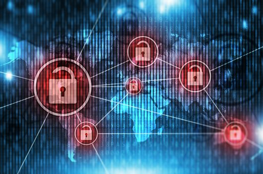 Unsafe Global Network