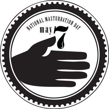 National Day holiday Masturbation