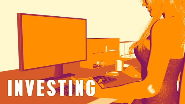 Investing Concept Course