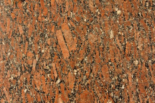 Background texture of red with black precious marble