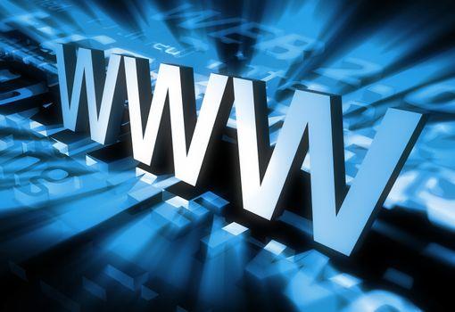 Cool WWW